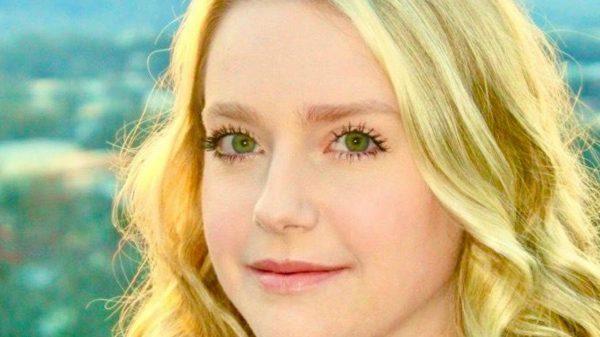 Abigail Winzer